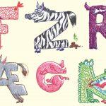 Morgenthalers ABC – 28 dyrefabler til nye læsere
