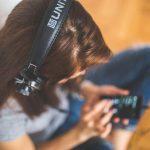 10 gode slægtsromaner du kan lytte til på Mofibo, Bookmate og Saxo Premium