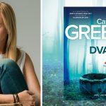 Du har vel hørt om Camilla Grebe, ikke? Krimistjernen fra Sverige, du ikke må gå glip af
