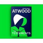 The Testaments udkommer efteråret 2019. Sidste nyt om efterfølgeren til Tjenerindens fortælling af Margaret Atwood