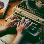 10 bøger baseret på virkelige historier #LRlæser2019