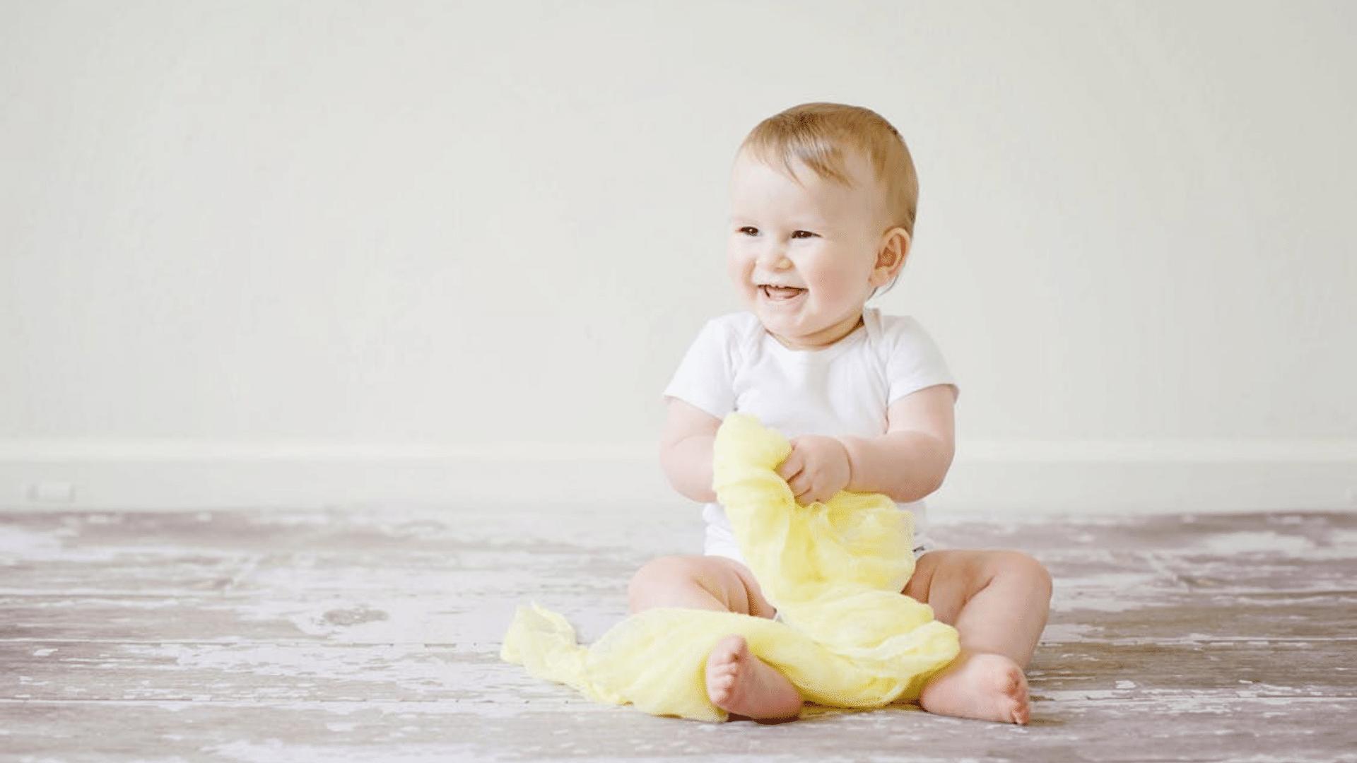 De bedste bøger til baby, babys bog, babys første bog, bøger til de mindste, børnebog, børnebøger, baby