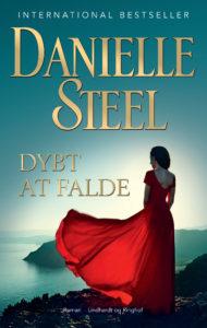 Dybt at falde, Danielle Steel
