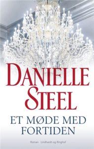 Et møde med fortiden, Danielle Steel