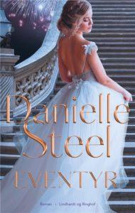 Eventyr, Danielle Steel