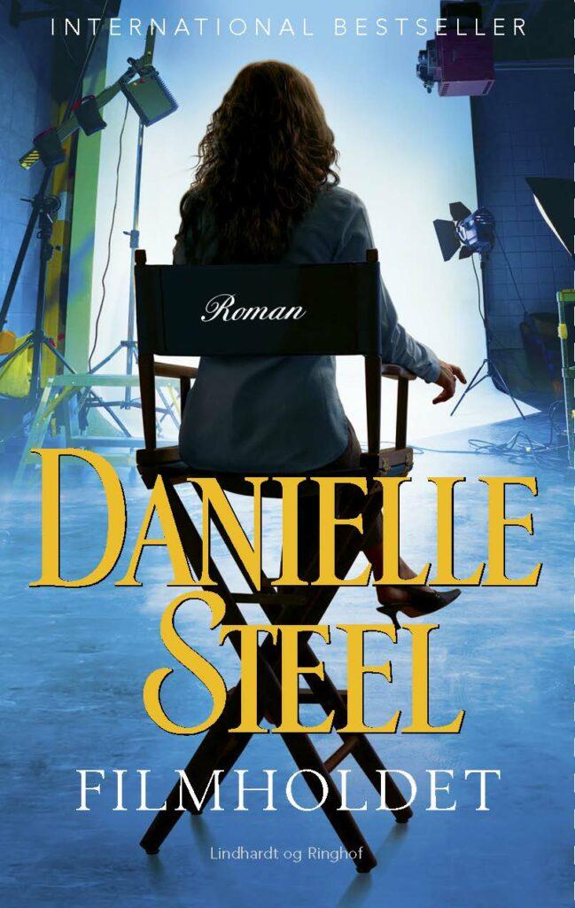 Filmholdet, Danielle Steel