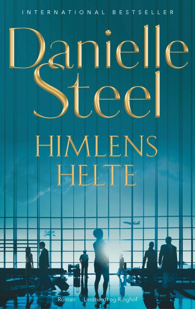 Himlens helte, Danielle Steel