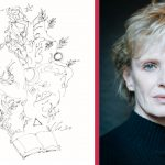 Siri Hustvedt gransker verden gennem kunst og videnskab