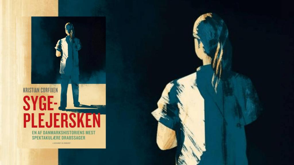 Sygeplejersken, Kristian Corfixen