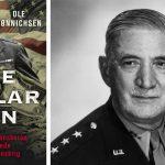 Danskeren, der ændrede Anden Verdenskrig. One Dollar Man er historien om den trestjernede general William S. Knudsen