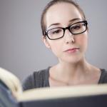 10 bøger der gør dig klogere på et emne, du ikke vidste noget om i forvejen #LRlæser2019