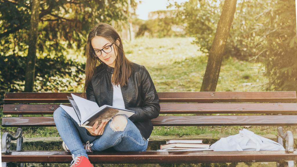 Påskelæsning, læseliste, forårs bøger, ya, young adult, bøger, ungdsomsbøger, ungdomsbog