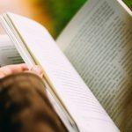 10 stærke biografier du ikke må gå glip af #LRlæser2019
