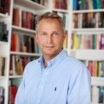 """""""Sørgeligt at Arnold Busck forsvinder, men bogmarkedet skal nok klare sig"""""""