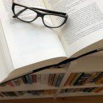 Hvordan en ny udsigt gav mig mere tid til at læse – og hvordan det samme kan ske for dig