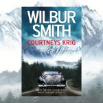 Wilbur Smith er klar med ny bog i Courtney-serien. Smuglæs i Courtneys krig her