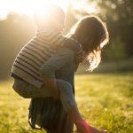 10 skønne børnebøger med forårsfornemmelser