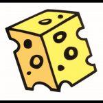 Hvem har flyttet min ost? En lille bog med stor gennemslagskraft