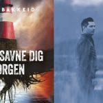 Ubehagelige overraskelser fra dybet: Knugende nordnorsk krimi
