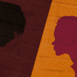 Forskellighed forklaret for børn – ny novelleantologi fra ti stærke, danske forfattere