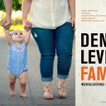 Faldgruber i familielivet: Er du bevidst om dine reaktionsmønstre?