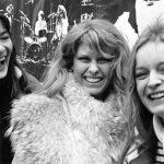 Ægte girl power i 70'erne, da Anne, Sanne og Lis indtog scenen