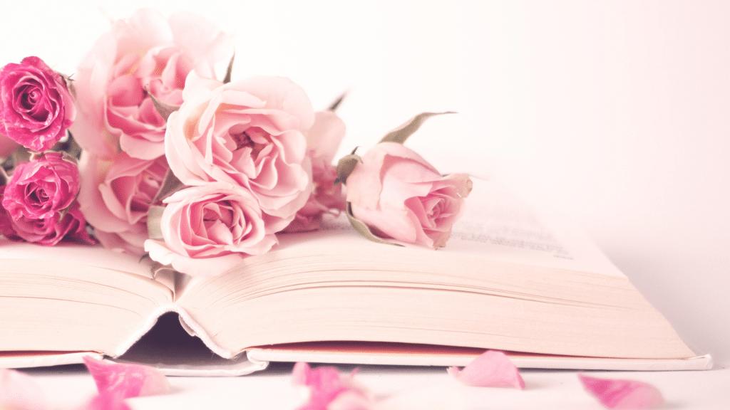 kærlighed, ya, young adult, ungdomsbog, ungdomsbøger
