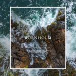 """""""Den røgede sild har altid rimet på Bornholm"""" og andre personlige sandheder om danskernes solskinsø"""