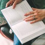 10 fænomenale fantasyromaner, du bare må læse #LRlæser2019