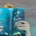 Fem grunde til hvorfor du skal læse Og så drukner jeg …