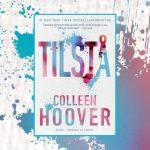 """Ny bog fra Colleen Hoover. """"Tilstå"""" får dig til at gribe ud efter lommetørklæderne"""