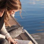 En ud af fem danske unge læser aldrig skønlitteratur