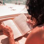 10 krimier du skal læse i løbet af sommeren