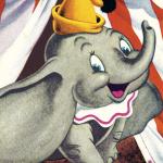 Walt Disney Klassikere – De bedste historier fra Disneys magiske univers