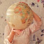 10 bøger skrevet af en forfatter, som ikke kommer fra Europa eller USA #LRlæser2019
