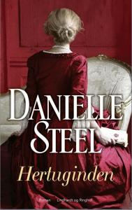 Hertuginden, Danielle Steel
