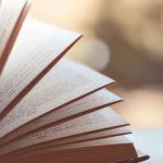 10 bøger på over 500 sider #LRlæser2019