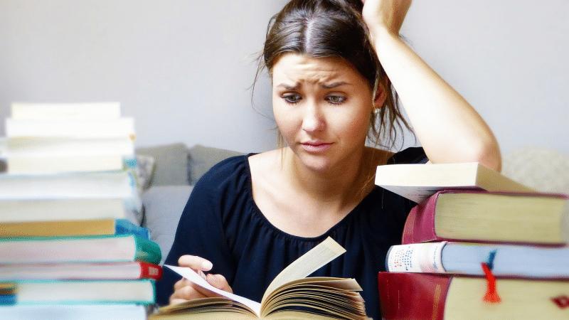 bøger, ya, young adult, læseudfordring