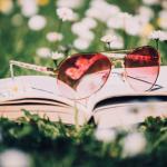 Åh, den kærlighed – fyld din sommerferie med disse kærlighedsbøger