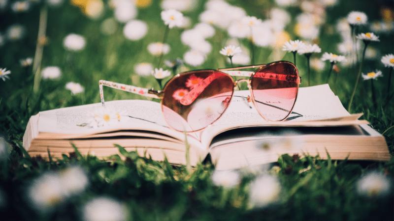 kærlighed, romance, kærlighedsbøger, kærlighedsbog,YA, sommer, læs, læsning, bog, bøger, ya-bøger, ya-books, læseliste