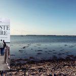 De sidste øboere fortæller historien om livet på kanten af Danmark