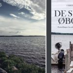 Interview med Christina Vorre om De sidste øboere: Hvordan er det at bo på en ø helt alene?