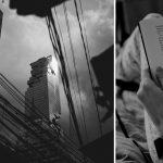 5 skræmmende gode dystopiske bøger #LRlæser2019