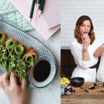 Grøn mad til hele familien: Sådan får du dine børn til at spise grønt