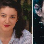 Interview med Inès Bayard: Når man skriver så intimt om kvindekroppen, må man forvente kritik