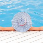 Varm sommer? 10 hotte kærlighedsbøger til din sommerferie