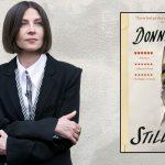 Hun skriver romaner i verdensklasse: Stillidsen af Donna Tartt vandt Pulitzer-prisen