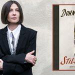 Hun skriver romaner i verdensklasse. Stillidsen af Donna Tartt vandt Pulitzer-prisen