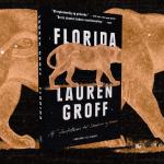 """Novellerne i """"Florida"""" river i solskinsstatens facade"""
