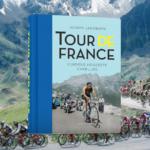 Bogen om Tour de France – verdens hårdeste cykelløb!